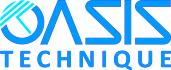 Oasis Technique